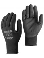 Precision Flex Duty Gloves 100 pak 9390