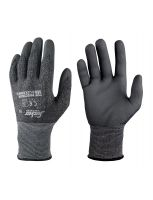 Precision Flex Comfy Gloves 9391