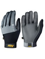 Precision Leather Gloves 9573