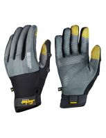Precision Protect Gloves 9574