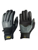 Power Cut 3 Gloves 9575