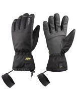 Weather Arctic Dry Gloves 9576