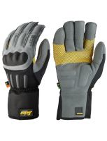 Power Grip Gloves 9577