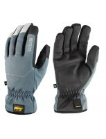 Weather Essential Gloves 9578