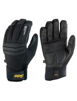 Weather Dry Gloves 9579