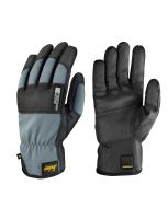 Precision Active Gloves 9582