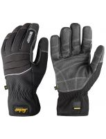 Weather Tufgrip Gloves 9583