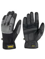 Power Core Gloves 9585