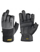 Power Open Gloves 9586