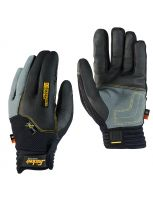 Specialized Impact Glove, Links 9595