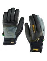 Specialized Impact Glove, Rechts 9596