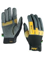 Specialized Tool Glove, Rechts 9598
