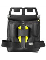 Carpenter's Tool Pouch 9775