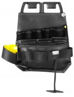 Electrician's Tool Pouch 9785