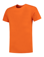 Tricorp 101014 T-Shirt Slim Fit Kids - Orange