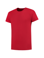 Tricorp 101014 T-Shirt Slim Fit Kids - Red