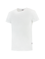 Tricorp 101014 T-Shirt Slim Fit Kids - White