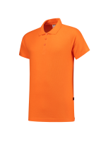 Tricorp 201016 Poloshirt Slim Fit 180 Gram Kids - Orange