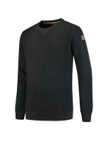 Tricorp 304005 Sweater Premium - Black