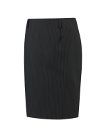 Tricorp 505001 Rok - Black-Stripe