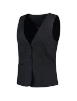 Tricorp 405002 Gilet Dames - Navy
