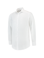 Tricorp 705007 Overhemd Slim Fit - White