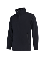 Tricorp 301001 Fleece Sweater - Navy