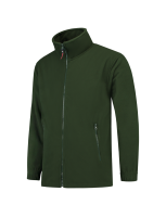 Tricorp 301002 Sweatervest Fleece - Bottlegreen
