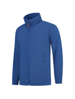 Tricorp 301002 Sweatervest Fleece - Royalblue