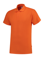Tricorp 201003 Poloshirt 180 Gram - Orange
