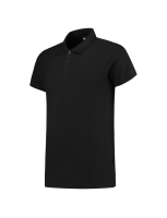 Tricorp 201005 Poloshirt Slim Fit 180 Gram - Black