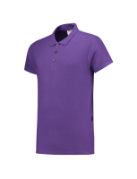 Tricorp 201005 Poloshirt Slim Fit 180 Gram - Purple
