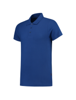 Tricorp 201005 Poloshirt Slim Fit 180 Gram - Royalblue