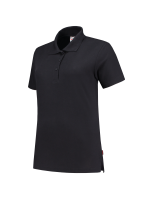 Tricorp 201006 Poloshirt Slim Fit Dames - Navy