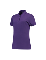 Tricorp 201006 Poloshirt Slim Fit Dames - Purple