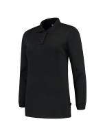 Tricorp 301007 Polosweater Dames - Black