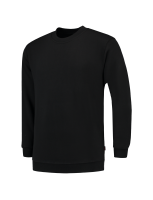 Tricorp 301008 Sweater 280 Gram - Black