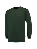 Tricorp 301008 Sweater 280 Gram - Bottlegreen