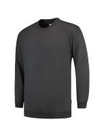 Tricorp 301008 Sweater 280 Gram - Darkgrey