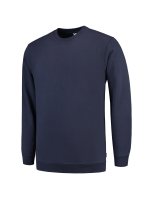 Tricorp 301008 Sweater 280 Gram - Ink
