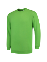 Tricorp 301008 Sweater 280 Gram - Lime