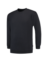 Tricorp 301008 Sweater 280 Gram - Navy