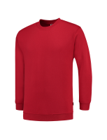 Tricorp 301008 Sweater 280 Gram - Red