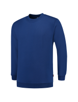 Tricorp 301008 Sweater 280 Gram - Royalblue