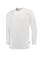 Tricorp 301008 Sweater 280 Gram - White