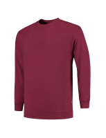Tricorp 301008 Sweater 280 Gram - Wine