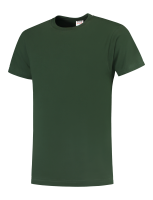 Tricorp 101001 T-Shirt 145 Gram - Bottlegreen