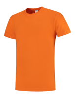 Tricorp 101001 T-Shirt 145 Gram - Orange