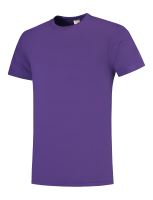 Tricorp 101001 T-Shirt 145 Gram - Purple