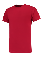 Tricorp 101001 T-Shirt 145 Gram - Red